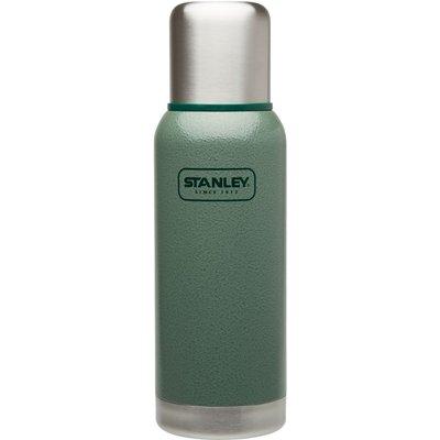 Stanley termos grön - 0,7 L