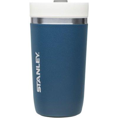 Stanley termosmuggmörkblå - 0,47 L