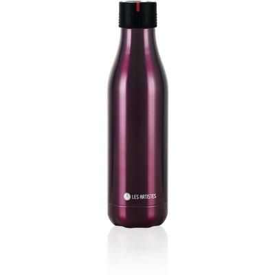 Bottle up termosflaska - Lila