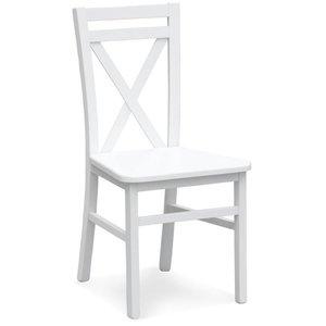 Marstrand matstol - Vit
