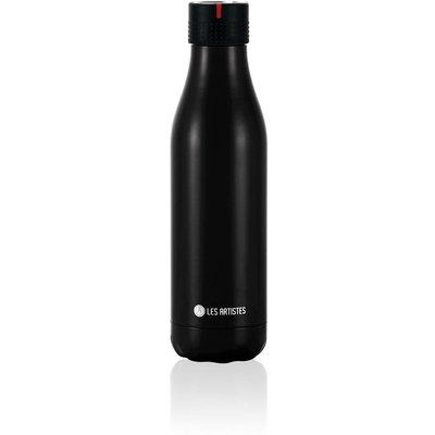 Bottle up termosflaska - Svart