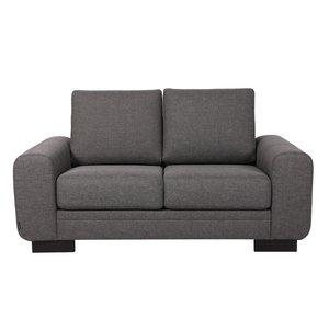 Ares 2-sits soffa - Valfri färg!