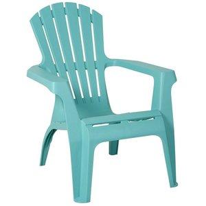 Relax stol - Grön