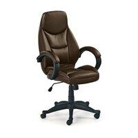 Brinley stol - brun