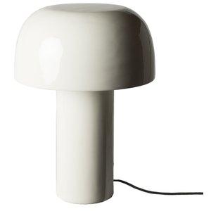 Diva bordslampa AN010410 - Vit & 729.00
