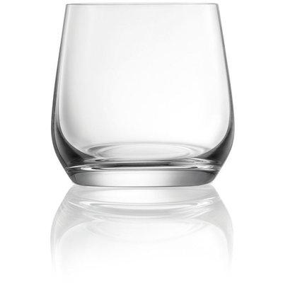 Sontell vattenglas - 6 st
