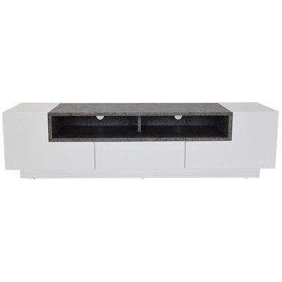 tv b nk yvette 2490 kr. Black Bedroom Furniture Sets. Home Design Ideas