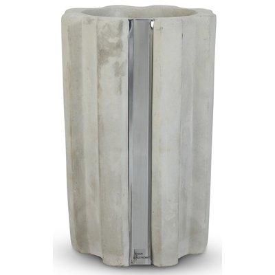 Vas Be Ground H30 cm - Betong
