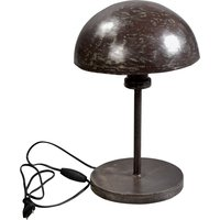 Djursholm bordslampa - Metall
