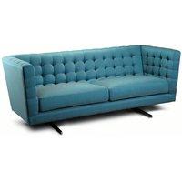 Norrköping soffa 3-sits - Valfri färg!