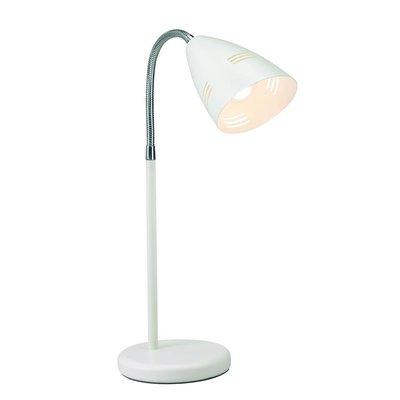Vejle Bordslampa - Vit