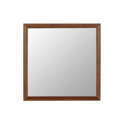 Callan spegel - Körsbär