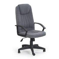 Viviana stol - grå