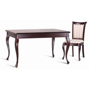 Tilde Matbord 140-230 cm - Valfritt utförande