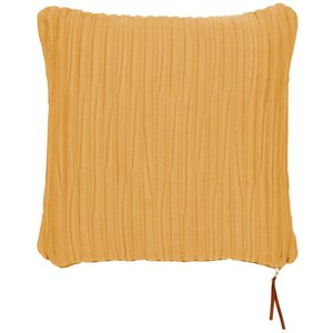 Kuddfodral Jarami 45x45 cm - Valfri färg