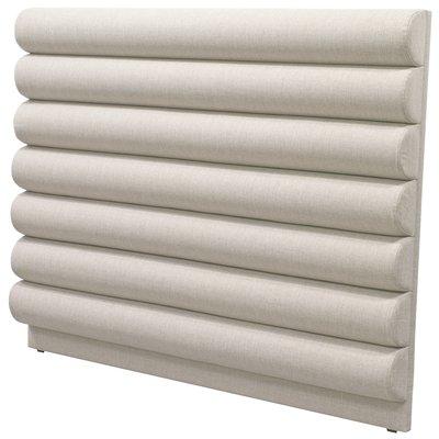 Excellence sänggavel - Valfri storlek och färg