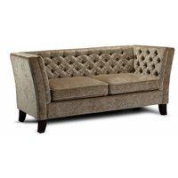 Cornelia 2-sits soffa - Valfri Färg!