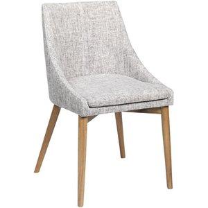 Sydney stol - Ek