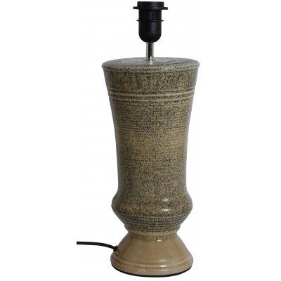 Bordslampa Viken H40 cm - Melerad